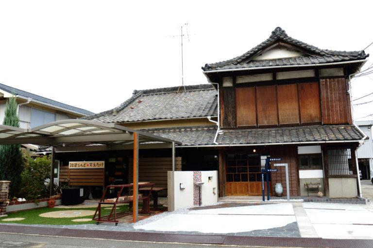 suetake001